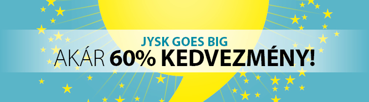 JYSK – Matracok 8d801515498b5