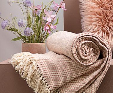 Plédek és takarók széles választéka  c673630ca5