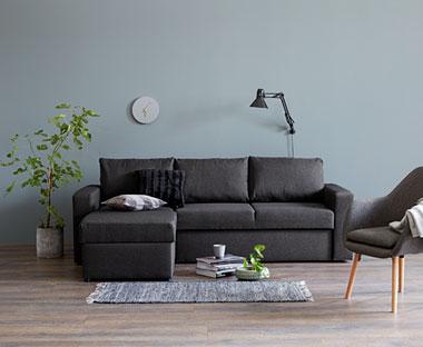 cfb522df7256 Kanapéágyak – Vásároljon a JYSK széles kanapéágy választékából