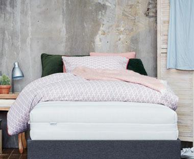 Matracok – Vásároljon matracok széles választékából  591257533e