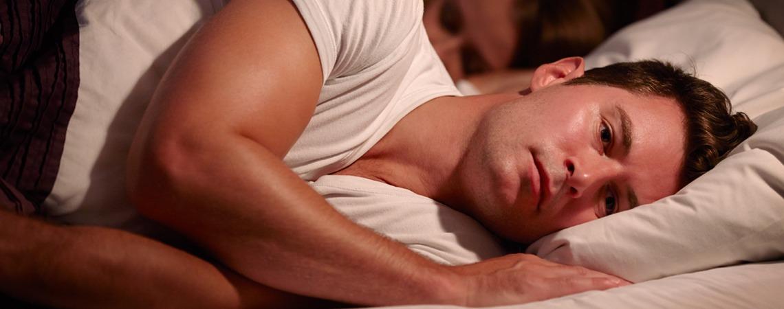 férfiak alvása alvászavar pumpás pénisz hogyan lehet otthon elkészíteni